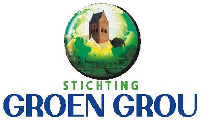 Stichting Groen Grou